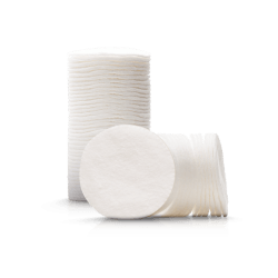 VMI Care cotton pad production OUTLOOK Asia