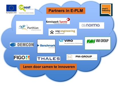 https://cn.vmi-group.com/vmi-data/uploads/2018/01/Partners-in-E-PLM.png