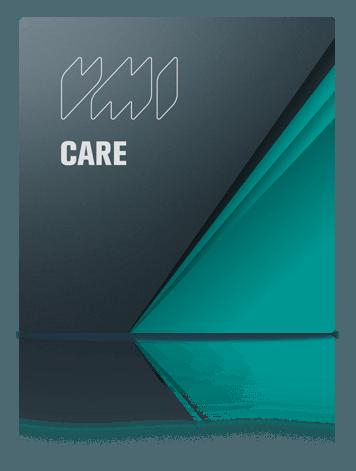 business line 护理和医疗设备