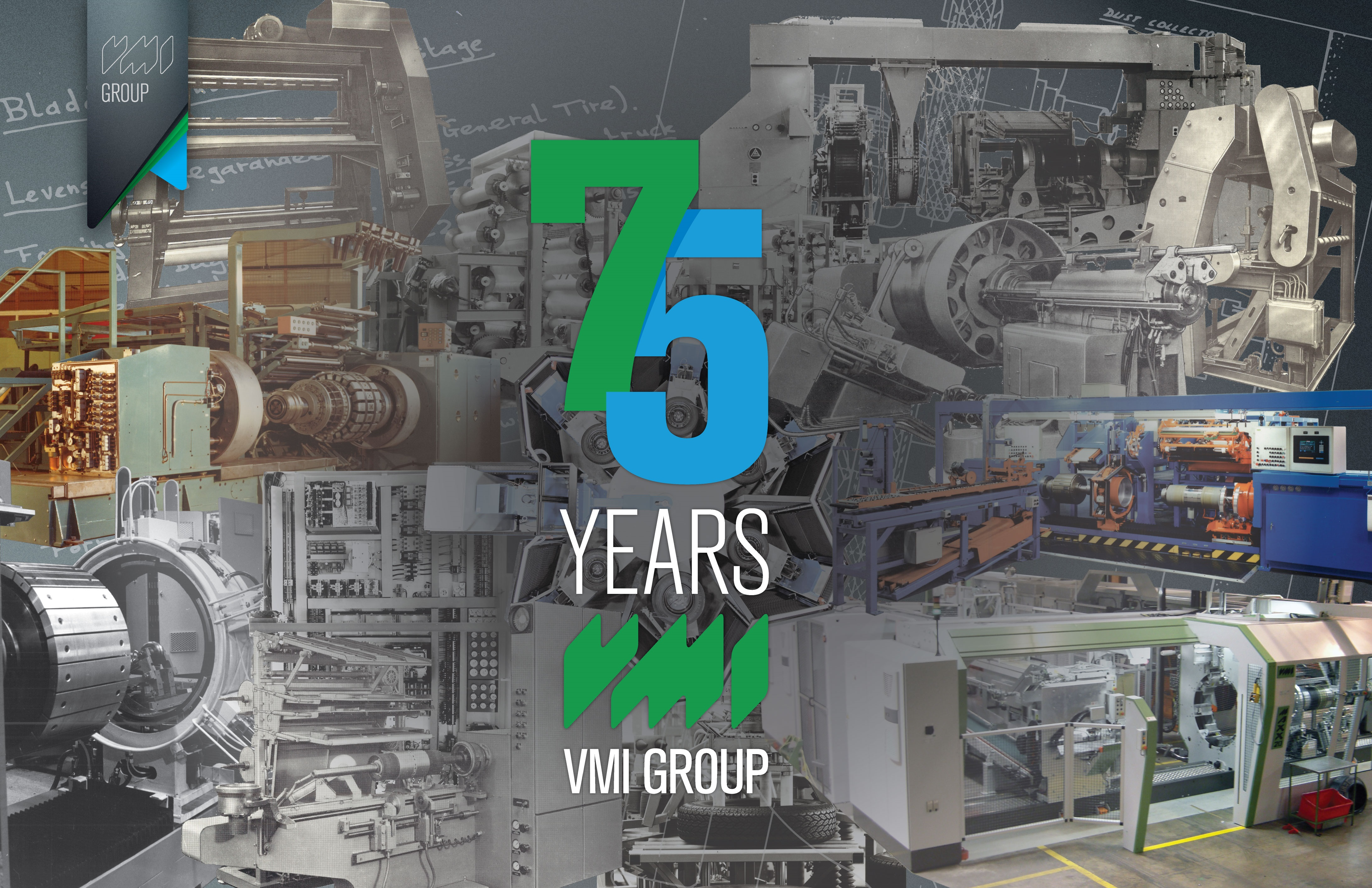https://cn.vmi-group.com/vmi-data/uploads/2020/10/VMI75-1.jpg