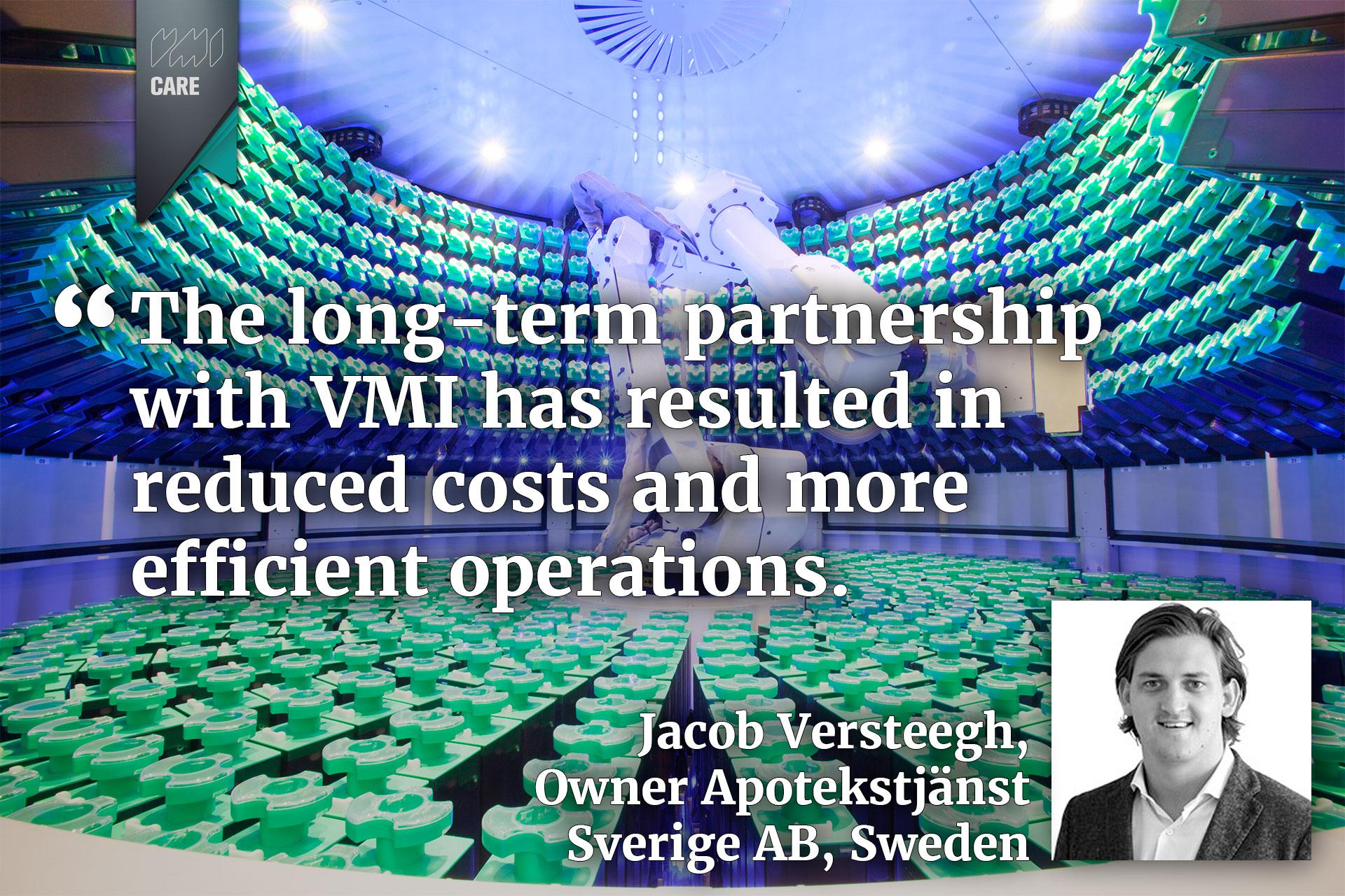 https://cn.vmi-group.com/vmi-data/uploads/2020/12/2020-12-Customer-Testimonial-001.jpg